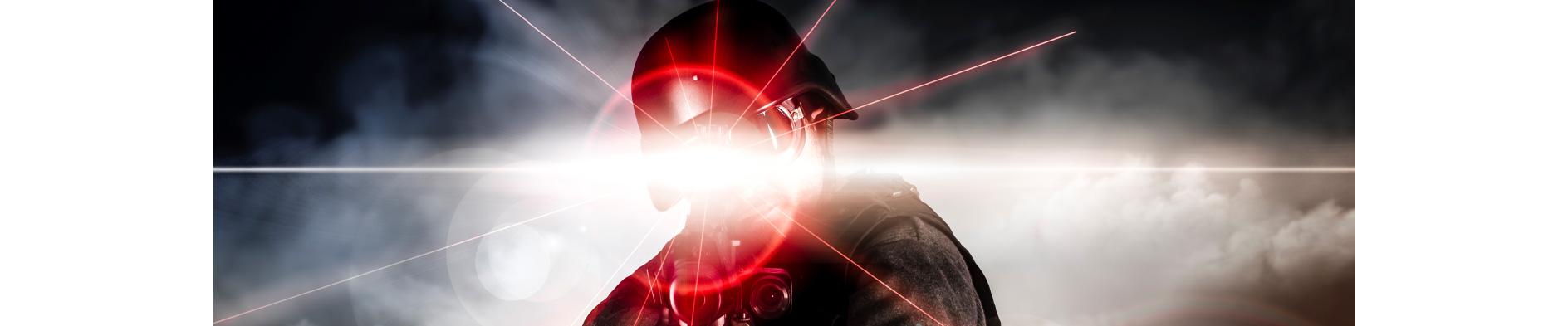 slider-laser-bs
