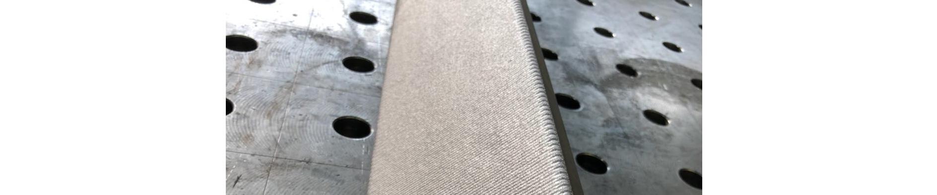 laser-pulver-auftragsschweissen-02
