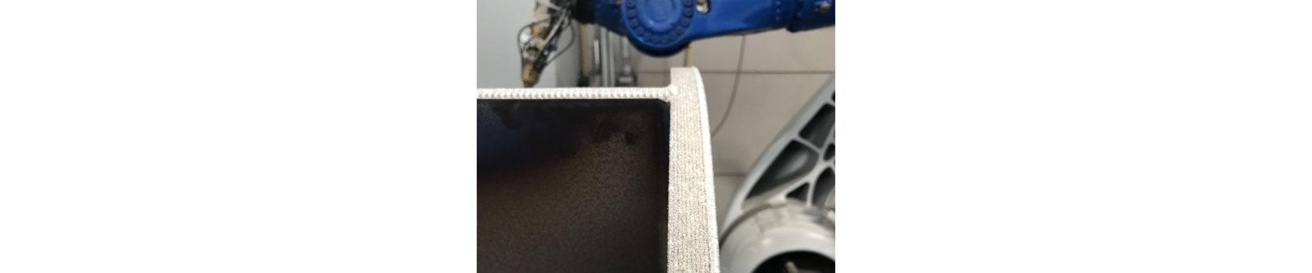laser-pulver-auftragsschweissen-03