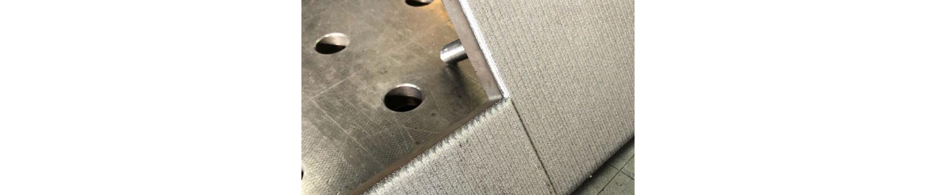 laser-pulver-auftragsschweissen-04